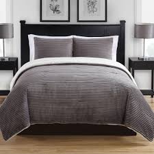 Next King Size Duvet Covers Bedding Set Grey Double Bedding Set Renewed Bedding Sets Online