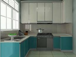 Small White Kitchen Designs by Kitchen Narrow Cabinet For Kitchen And 30 Best White Kitchen