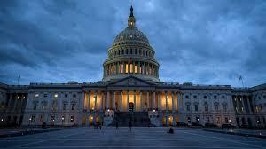 chambre des repr駸entants usa la chambre des représentants met fin au shutdown aux etats unis
