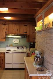 pine cabinets minnesota strategic kitchens knotty pine kitchen