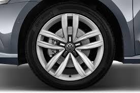 nissan altima for sale fargo nd 2016 volkswagen passat reviews and rating motor trend