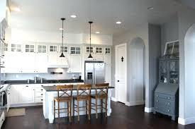 kitchen bulkhead ideas bulkhead cabinet glass cabinets in kitchen cabinet bulkhead ideas