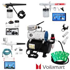 100 airbrush business manual paasche vl set airbrush system