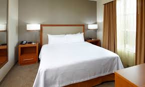 homewood suites hotel near pittsburgh airport pa