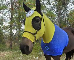 minion costumes costumes for horses minion