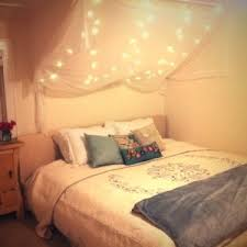 Girls Canopy Over Bed by 177 Best Bed Canopy Images On Pinterest 3 4 Beds Canopy Beds