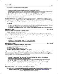 Publisher Resume Templates Company Resume Sample President Health Software Company Resume