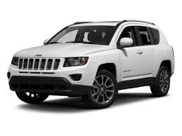 2011 jeep compass consumer reviews 2014 jeep compass reviews ratings prices consumer reports