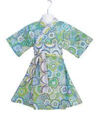 148 best kids fashion images on pinterest kimonos kids fashion
