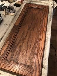 how to modernize golden oak cabinets update your golden oak cabinets hometalk