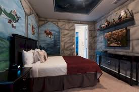 Encore White Bedroom Suite Orlandos Most Exciting New Resort Just Minutes From Disney