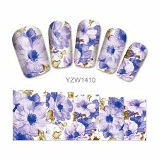 compare prices on nail design butterfly online shopping buy low