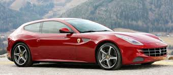 how much are ferraris in italy paint less popular among customers today top gear ph