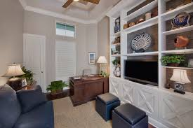 home design center fort myers meet our team norris furniture fort myers and naples florida