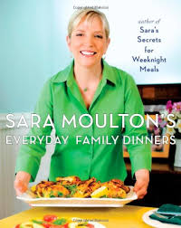 moulton chef cookbook author television personality