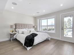 Powder Room Eton Lindsie Tomlinson Re Max Crest Westside Vanw7 Hastings Sunrise