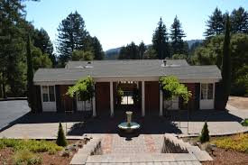 homes for sale with a guest unit in santa cruz