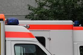 Krankenhaus Bad Oeynhausen Krankenhaus Bad Oeynhausen Heute Keine Ops