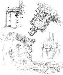 191 best art of level design images on pinterest drawing