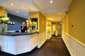 service appartments london book collingham serviced apartments in london hotels com