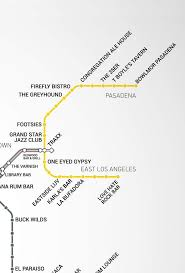 Valley Metro Light Rail Map by Best 25 Metro Rail Ideas On Pinterest Art Nouveau Architecture