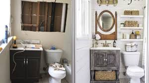 country bathroom decorating ideas pictures alluring marvellous design country bathroom decor sets jar