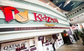 casa clementi floor plan kidzania singapore boarding soon life u0027s tiny miracles