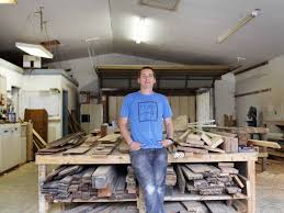 fixer upper star wants to tell the story you don u0027t get on the show