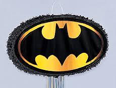 batman party supplies batman party supplies and printable for birthday