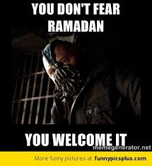 Funny Ramadan Memes - funny meme picture 28 images funniest orlando pirates meme after