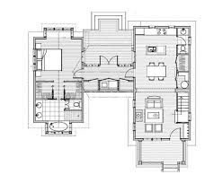 small farm house plans small farm house plans opportunities for growth