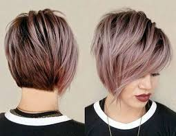 very short edgy haircuts for women with round faces best 25 edgy short hair cuts for women ideas on pinterest edgy