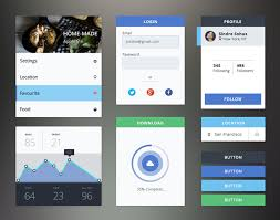 user interface design top 5 mobile user interface design best practices