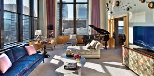 Most Expensive Interior Designer Hospitality