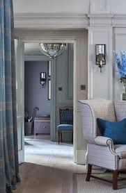 Interior Blue 15 Best New Forest Manor House Images On Pinterest House