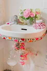 100 girly bathroom ideas photos hgtv tween girls bathroom