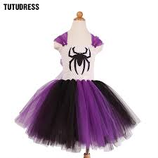 online get cheap spider costume kids aliexpress com