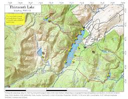 Beaver Lake Map Search Results For U201c