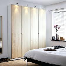 armoire closet ikea armoire armoire closet ikea dressing pour organiser son nexus