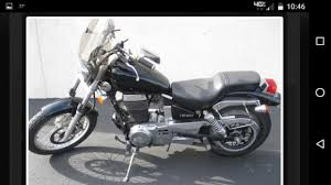 suzuki motorcycles for sale in dayton ohio