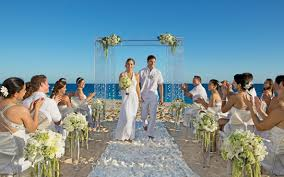 destination wedding packages all inclusive resort wedding packages tbrb info