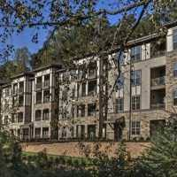 Cheap One Bedroom Apartments In Raleigh Nc Raleigh Nc Cheap Apartments For Rent 373 Apartments Rent Com