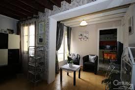 maclou siege social maison 3 pièces à vendre buigny st maclou 80132 ref 1134