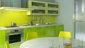 green subway tile kitchen 10660 dohile com