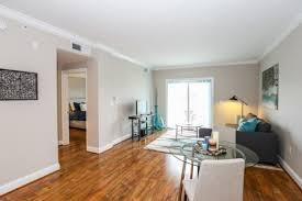 one bedroom condo one bedroom one bathroom condo in fairfax lists for 280 000 the
