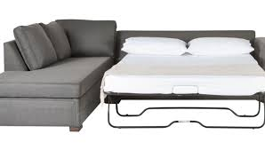 Disassemble Sofa Bed Dazzle Pictures Designer Velvet Sofa Uk Easy Sofa Bed Shopee Cool