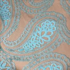 Contemporary Home Decor Fabric by Home Decor Fabric Nyc Home Decor Stores Nyc Decorating Ideas