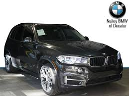 nalley decatur bmw used 2016 bmw x5 for sale decatur ga