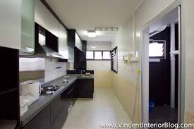 kitchen design hdb tag for kitchen cabinets design for hdb flat interior kitchen