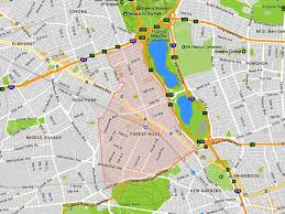 Queens Neighborhood Map Balkan Is Your Forest Hills Drain Cleaner That Knows The Neighborhood